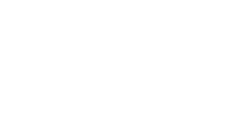 Terrenus Wines